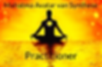 Mahatma Avatar van Synthese Practitioner