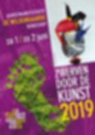 de wilgengaarde flyer 2019 1 (1) kopie.j