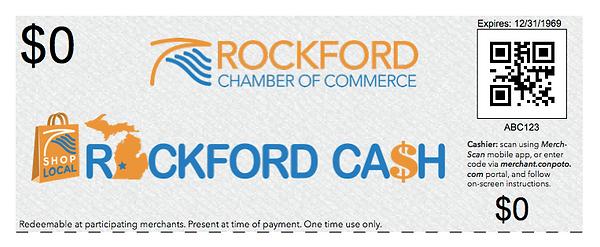 Rockford Cash (002).png