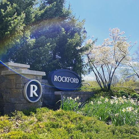 Rockford Sign.jpg
