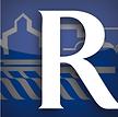 Rockford Icon Logo 2CLR.tif