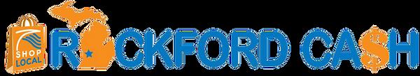 Rockford Cash Logo.png