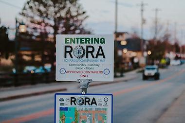 RORA Sign.jpg