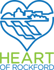 Heart of Rockford Logo.png
