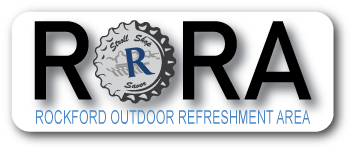 RoraCleanLogo.png
