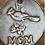 Thumbnail: Dad and Mom Tags