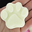 Thumbnail: Puppy Dog Shampoo Bars (2)