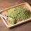 Thumbnail: Matcha Green Tea Bath Soap