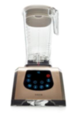 JR Ultra Touch 2 Commrcial blender