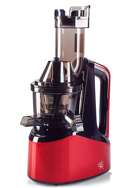 JR8000 S2 Whole Slow Juicer