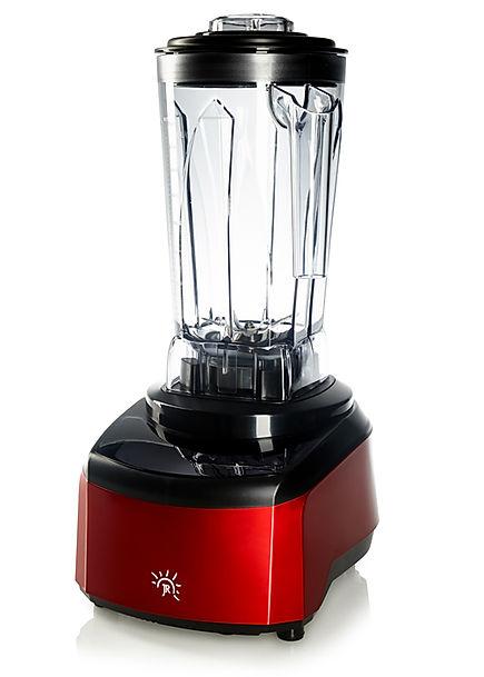 JR Ultra Quantum Commercial Induction Blender