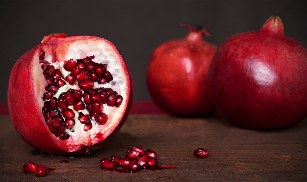 Pomegranate_978px.jpg