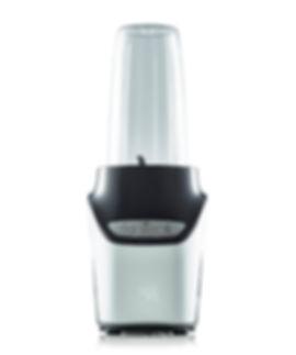 JR Ultra Touch 2 Titan Commercial Blender, power blender