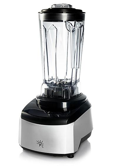 JR Ultra Quantum Induction Brushless blender