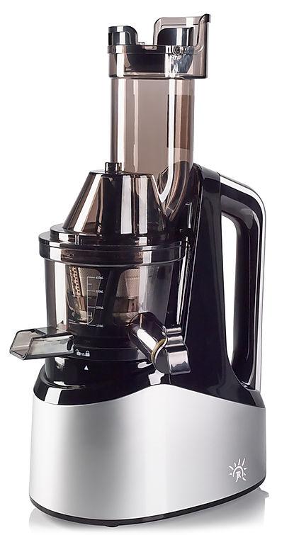 JR 8000 S2 Whole Slow Juicer