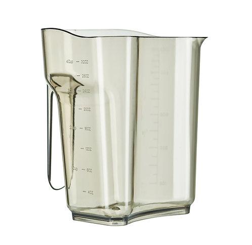 Juice jug 8000S2