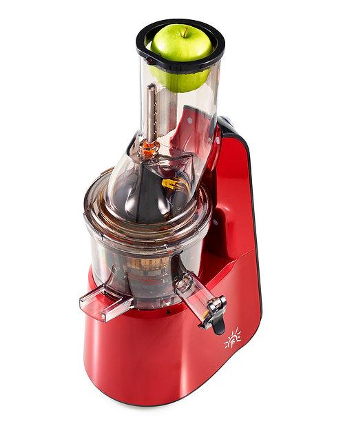 JR8000S Whole Slow Juicer