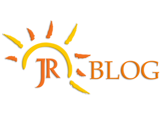 And Finally.....Juicy Retreats has its very own BLOG!!!