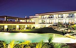 Juicy Retreats - Luxury Weight loss retreats, Detox retreats & Juice Retreats