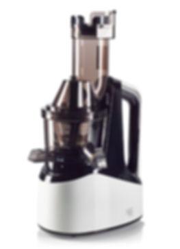 JR 6000 Slow Juicer