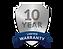 omega_LIMITEDwarranty_logo.png