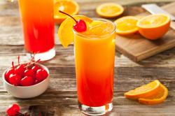 Cherry-Licious Juice