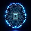 neon-brain-cpu-circuit-board-vector-9181