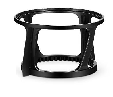 Rotating Basket 8000S2