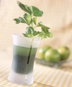 Super Watercress Juice