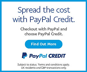 PayPal_Credit_Banners_Static_300x250.jpg