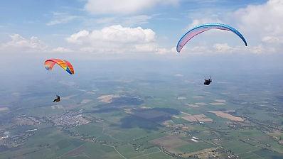 passion-paraglider.jpg