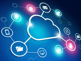 Cloud tooling revolutionizes integration.  Learn about the planning and considerations for success.