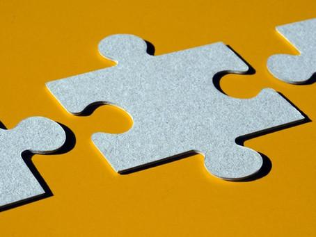 Agile Integration for Agile Developers