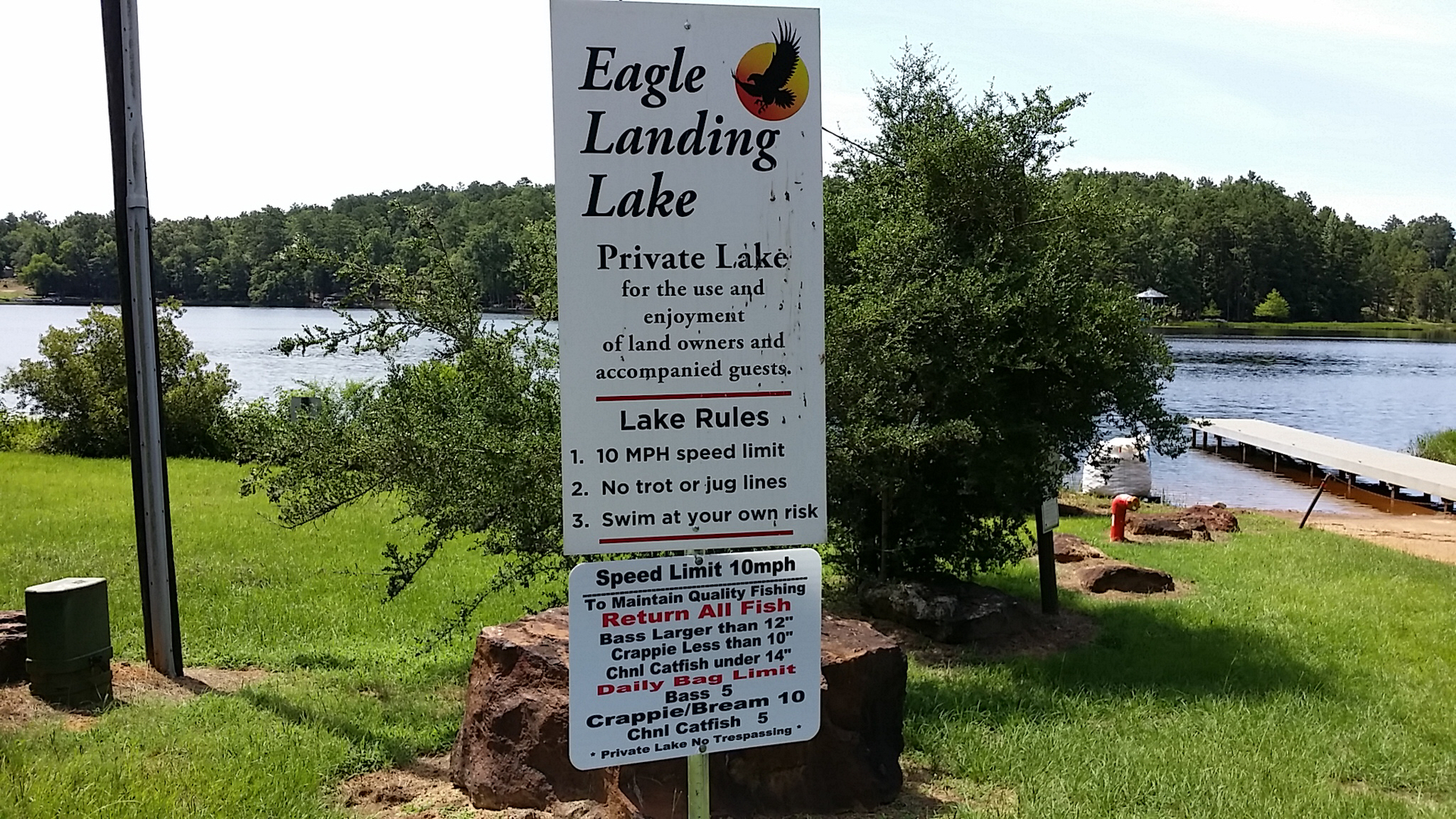 Eagle Landling Lake Pics.jpg