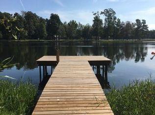 Docks 1.jpg