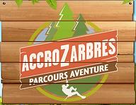 Accrobranche Bergerac