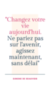 citation simone-DB (12).png