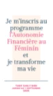 citation simone-DB (13).png