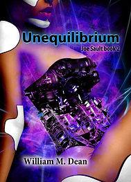 Unequilibrium(Art5)-2020-0517(13).jpg