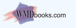 Logo-WMD-4(WIXBlueRedOnC4).jpg