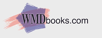 Logo-WMD-4(WIXBlueRed).jpg