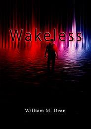 Wakeless(BlueRed-Thumbnail).jpg