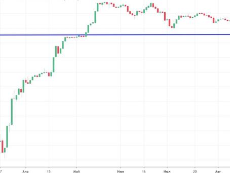 Рынок ОФЗ угрожает курсу рубля