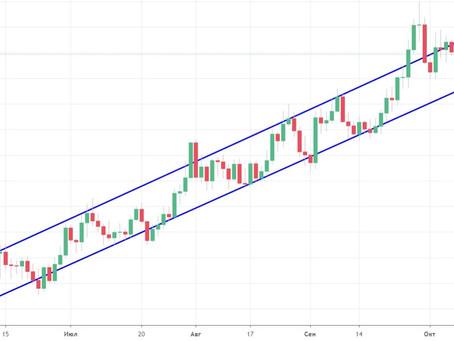 Почему не укрепляется курс рубля