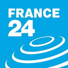 Logo-Le-Monde.jpg