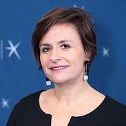Valentina carbone_escp.JPG
