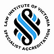 Law Institute of Victoria Specialist Acc