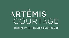 Artémis_courtage_-_fond_vert.jpg