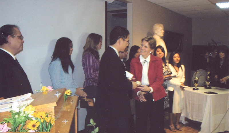 student-award-3.jpg