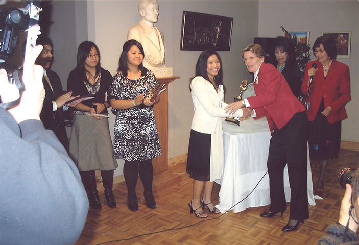 student-award-1.jpg